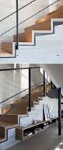 169 best stairs images on pinterest stairs stair design and