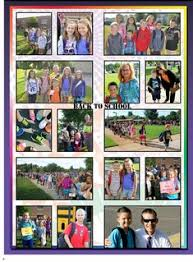 yearbook search free yearbook backgrounds search yearbook
