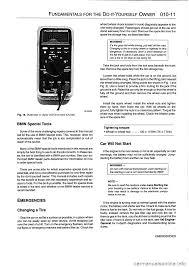 2003 bmw 325i owners manual flat tire bmw 325i 1992 e36 workshop manual