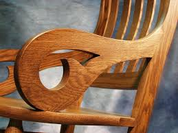 Dining Room Chair Repair by Home Schanz Furniture And Refinishing