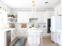 spray painting wood kitchen cabinets before after kitchen spray paint chardonnay