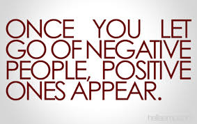 removing negative people from my life gnosticwarrior com