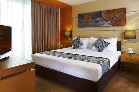 oaks bangkok sathorn official website sathorn hotel bangkok