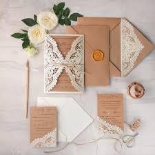 wedding invites cost laserweddinginvitations0 jpg