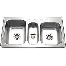 Kitchen Sink Shop by 12 Best Sinks Images On Pinterest Kitchen Sinks Basins And Drop In