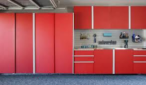 garage strategies garage floor coating garage cabinets edmonton