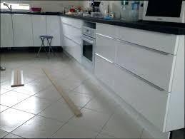 plinthe meuble cuisine leroy merlin plinthe pour meuble de cuisine cuisine plinthe pour meuble de