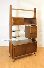 Mid Century Room Divider Danish Modern Bar Cabinet With 64 Best Mid Century Bars Cabinets