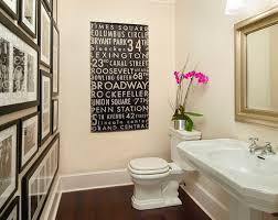 powder bathroom ideas bathroom ideas for small powder rooms bathroom ideas