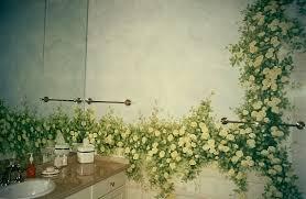painting bathroom walls ideas fancy ideas for painting bathroom walls 67 regarding home design