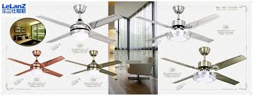 Dining Room Ceiling Fans With Lights by Best Quality Wholesale Ade Of Ceiling Fan Lamp Mediterranean