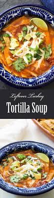 soup kitchen menu ideas best 25 leftover turkey recipes ideas on easy