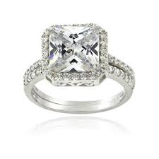 best cubic zirconia engagement rings best reasons to shop for cubic zirconia engagement rings