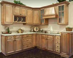 rustic painted cabinets id mommy how i painted u0026 my oak