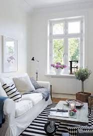 southern style living rooms southern style decorating scandinavian living room marble top