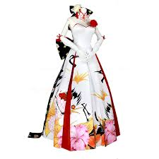 Wedding Dress Halloween Costume Buy Wholesale Halloween Costume Wedding Dress China