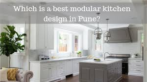used kitchen cabinets in pune how much is the cost for a modular kitchen in india quora