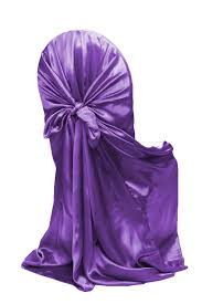 universal chair covers lavender universal chair covers chair covers ideas