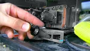 gas fireplace pilot light gas logs won t light ideal gas fireplace wont light image gas logs