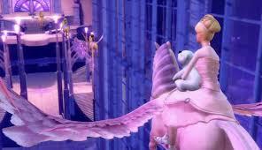 barbie magic pegasus 3 movie download hd dvd
