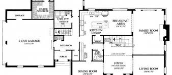 Shipping Container Floor Plan Awesome Floor Designs For Shipping Container Homes Contemporary