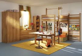 Kids Themed Rooms by Special Themed Rooms For Kids