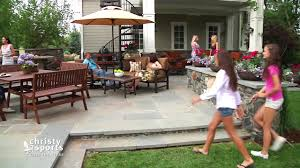 Christy Ski And Patio Christy Sports Patio Furniture Colorado Springs Memorial Day