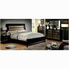 ashley furniture sale bedroom sets 1 home decoration offer valid online only retail stores excluded tips sharesee sale 5 groupon bucks