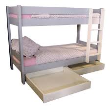 By Bols Dominique Bunk Bed Height  Cm - Height of bunk beds