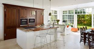 kitchen design ideas uk luxury designer kitchens u0026 bathrooms nicholas anthony