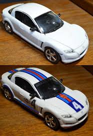 martini porsche jazz alternators meister jazz reprolabels comparison slash attack