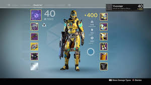 destiny 2 highest light level destiny 2 all guardians starting from zero because bungie wants to