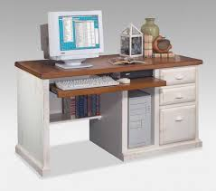 Chic Desks Chic Desk Setup Ideas On Pinterest Gaming Setup Monitor And