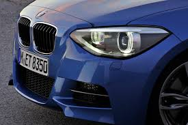 bmw 1 series competitors bmw f20 1 series dtm sport edition rumored autoevolution