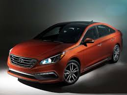 2015 hyundai sonata hybrid mpg 10 things you need to about the 2015 hyundai sonata