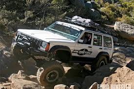 jeep rubicon trail 129 0902 07 z 2008 rubicon trail adventure jeep photo