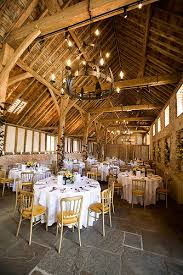 barn wedding decorations pining for a barn reception barn decor ideas to inspire