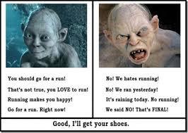 Funny Running Memes - running memes pinterest image memes at relatably com