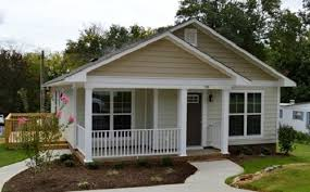 make a home habitat for humanity of spartanburg homeownership