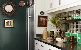 favored small kitchen ideas on a budget tags kitchen ideas small