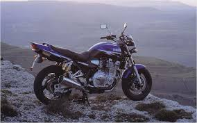 yamaha xjr 1300 road test auto problems motorcycles catalog with