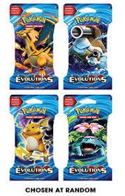target black friday 2016 pokemon tcg pokemon trading card game toys plushes u0026 figures gamestop