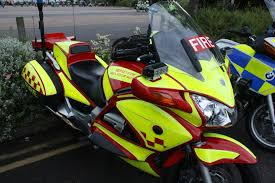 file merseyside fire rescue alarm response fire bike 1 jpg