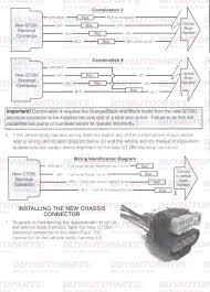 isuzu kb 280 wiring diagram on isuzu download wirning diagrams