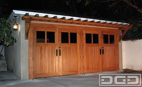 shed architectural style carriage style garage doors garage and shed mediterranean with