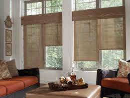 manh truc woven shades u2013 accent on windows
