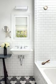 Bathroom Ideas Home Depot Bathrooms Design Subway Tile Bathroom Ideas Tub Replacement