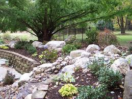water features victor ny john welch enterprise inc