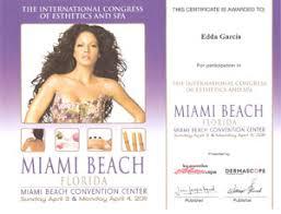 makeup classes in miami edda garcia permanent makeup certifications