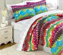 Tie Dye Comforter Set Tie Dye Comforter Set Home Design Ideas